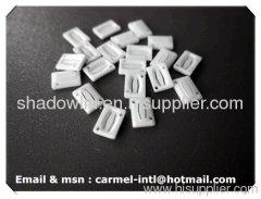 PR2/ PR2E/ PR2 PLUS PRINT HEAD GUIDE PIN PLATE 472000 B