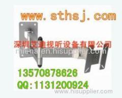 TV Mount | TV Stand LCD Bracket | LCD Lifter | monitor stand