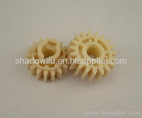 Wincor 1750042174 19t Gear for 2050xe New Generic