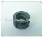 ATM Parts Wincor 8046900720 Feed Roller Used on Wincor 2050xe