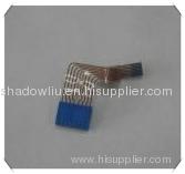 Wincor 1750053060 Flex Board Mdms Extension