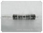 Wincor 1750035778 Drive Roller Shaft Assy