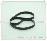 Wincor 1750041251 Flat Belt for Wincor2050xe