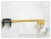 Wincor 1750044668 Sensor Holder Ceramic Assy (1750044604)