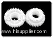 ATM Parts Wincor 36/31t Gear for 2050 Module
