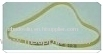 ATM Parts Wincor 1750022592 Yellow Belt