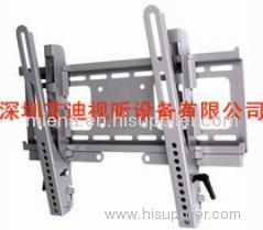AD-200T Tilting TV Wall Mount Bracket