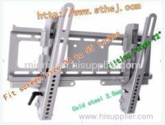 AD-200T Universal Tilting Plasma, TV Bracket, LCD TV Wall Mount Bracket