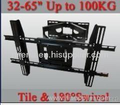 TV Mounts. Cantilever Flat Panel TV Mounts LCD Stand