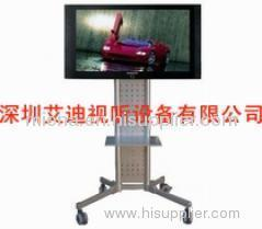 Floor LCD Mobile Stander Made To Order LCD Lifter |Monitor Stand