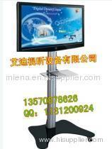 TV mounts/Plasma LCD stand TV STAND/ Cantilever flat panel