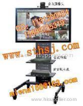 Shenzhen AIDI LCD Motorized Lift LCD Lift System Plasma TV Lift