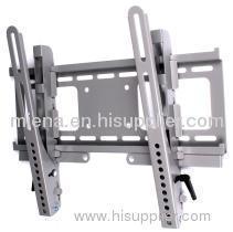 Plasma TV WALL Mount from shenzhen IADI Flat Panel TV Mount - Best Buy