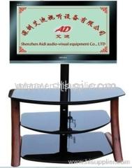 lcd tv lift LCD TV Bracket Monitor Brackets Flat screen TV brackets