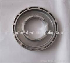 aluminim die casting parts