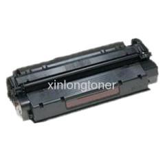 Canon CRG-W Toner Cartridge