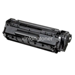 Canon FX-10 Original Toner Cartridge