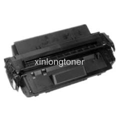 Canon FX-7 Original Toner Cartridge