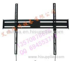 Universal flat panel TV wall mounts Plasma LCD stand LCD Bracket | LCD TV Rack