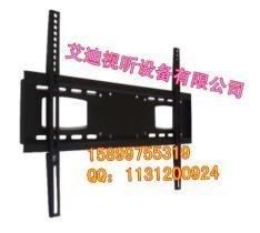 TV Wall Brackets | TV Wall Mounts TV Wall Brackets shenzhen
