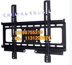 LCD TV Bracket Monitor Brackets Flat screen TV brackets shenzhen