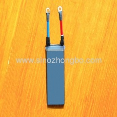 Silicon Nitride Ceramic Heating Element for Liquid Heating-30
