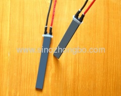 Silicon Nitride Ceramic Heating Element for Water Heating