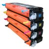 Xerox 6180 Original Color Toner Cartridge Low Defective Rate Competitive Price