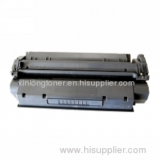 Toner cartridge HP Q2624A