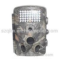 41Led Lamp hunting camera