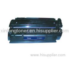 HP Q2613A original toner cartridge