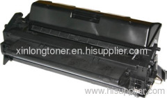 HP original toner cartridge HP Q2610A