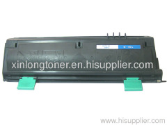 Original toner cartridge HP C3900A