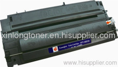 toner cartridge HP C3903F