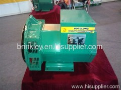 12KW brushless generartor alternator copy staford