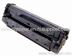 Original toner cartridge HP c3906f