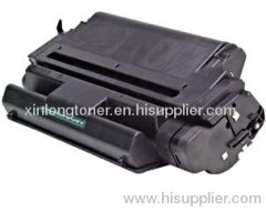 HP 3909A Original Tonert Cartridge