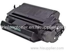 toner cartridge HP C3909X