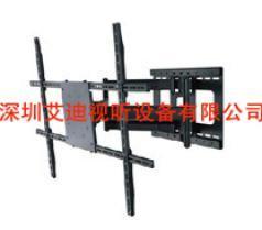 AD-501M Adjustable Tilting/Swiveling Wall Mount Bracket