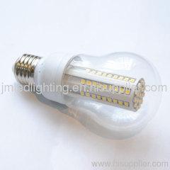 p55 led light bulb