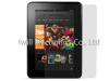 lcd screen guard for kindle fire hd 7.0