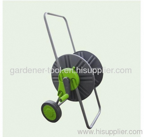 Best Garden Hose Reel Cart Supplier In China