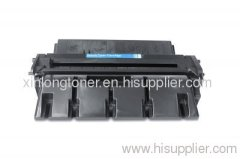 HP C4096X Toner Cartridge