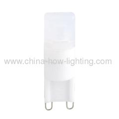G9 COB LED Bulb new style lighting generation