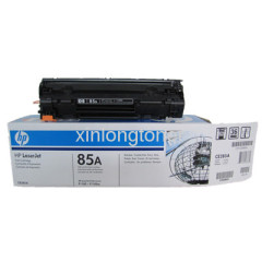 toner cartridge HP 285A