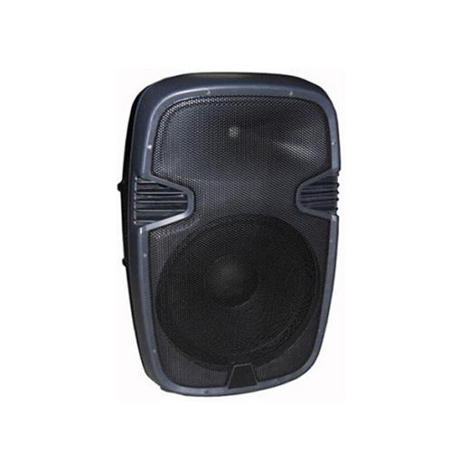 "8"" B series plastic speaker equipment"