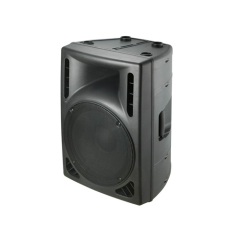 "8"" 2 Way Professional Speaker Box"
