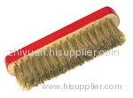 explosion-proof flat back brush