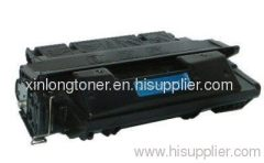HP C4127X original toner cartridge