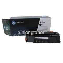 Laser Jet 1160 1160LE 1320 1320 1320N